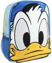 Disney donald duck school rugtas rugtas voor peuters kleuters kinderen