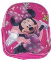 Disney minnie mouse rugtas