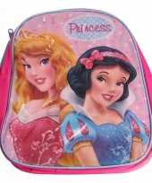 Disney princess rugtas 10052328